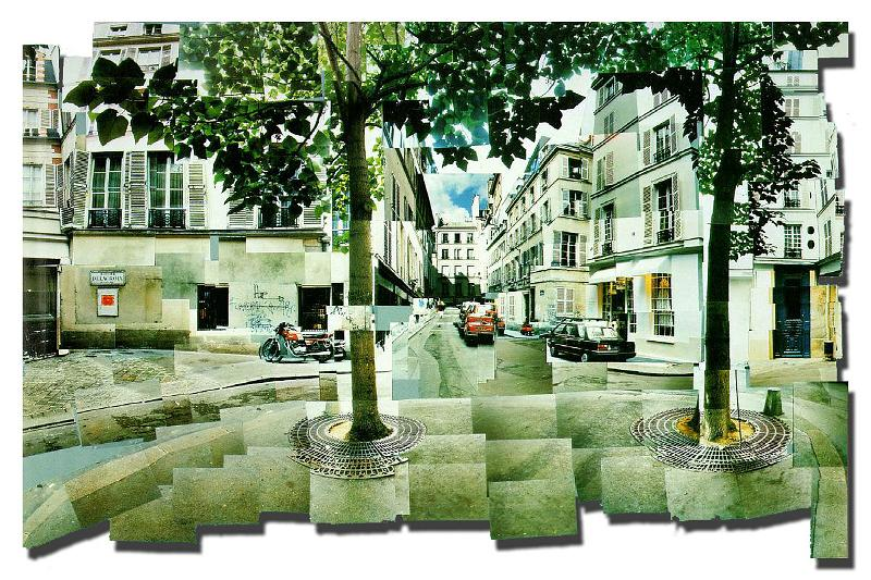 hockney-photo-collage-cubism-01