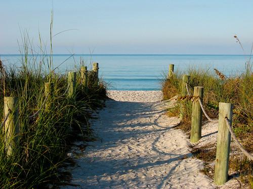 beach-path-1