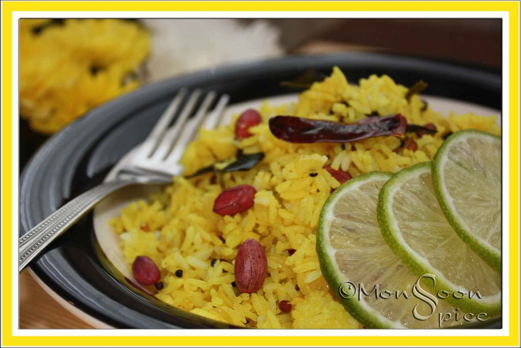 lemon-rice3