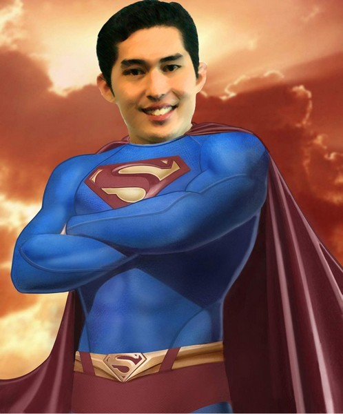 jerry superman  (2)