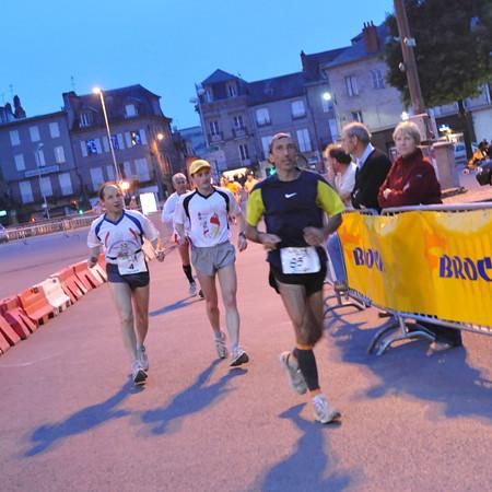 Les 100 km de Belvès (24) - Page 3 3565387219_6d420a0d3a
