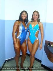 CampeonatoNacionalNovatos2009-027