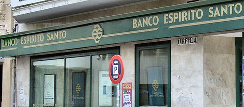 BancoES