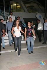 Elissa in Tunisie -    (Elissa Official Page) Tags: elissa tunisie  2012    2011