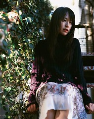AppBank tumblr, mellowlike:戸田恵梨香