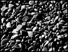 sassate (miglio) Tags: sunset sea summer sun beach water stone sand tramonto mare estate flag sassi acqua spiaggia amalfi sabbia bandiera