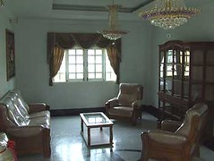 007 Mansion Thai Real Estate (ThaiRealEstate) Tags: riverkwai bridgeovertheriverkwai thairealestate kanchanaburiproperty buyinglandinthailand thailandproperty realestatedevelopmentthailand realestatedeveloperthailand thailandrealestate