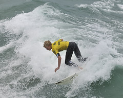 John John Florence (ScottS101) Tags: california cali surf waves pacific surfer huntington competition surfing professional teen blond surfboard hawaiian pro athletes athlete prodigy olas hb wetsuit ola teenage competitor surfista beachwave anawesomeshot huntingtonbeach allrightsreserved scottsansenbach2009 johnjohnflorence usopenofsurfing