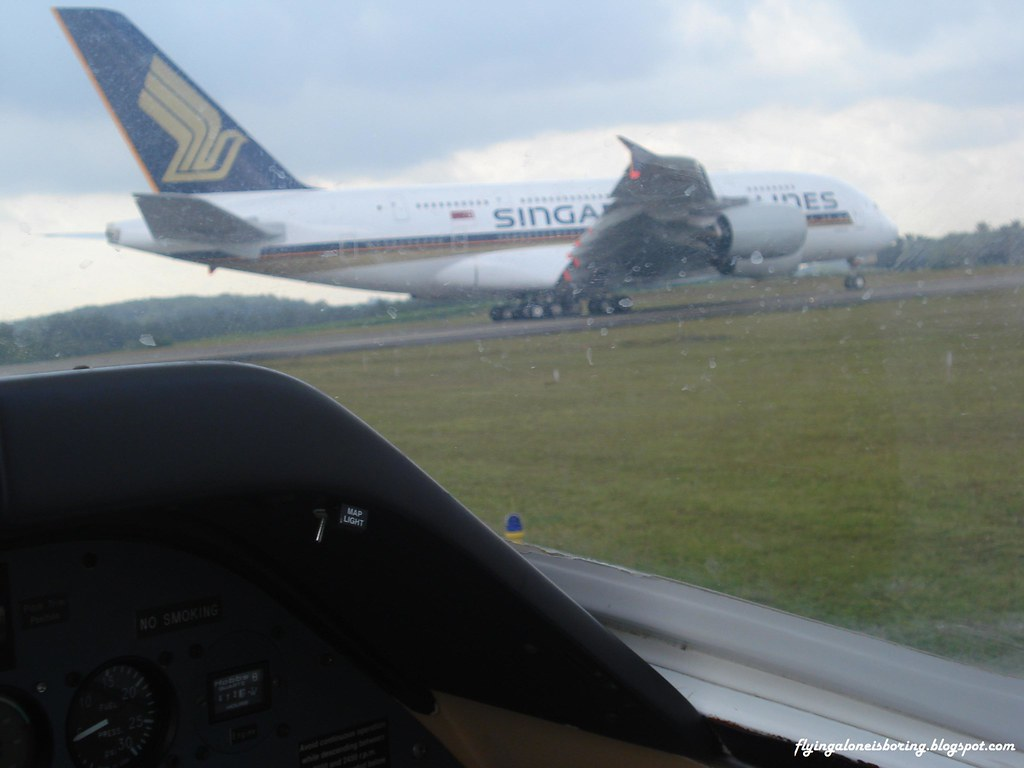 A380 (6)