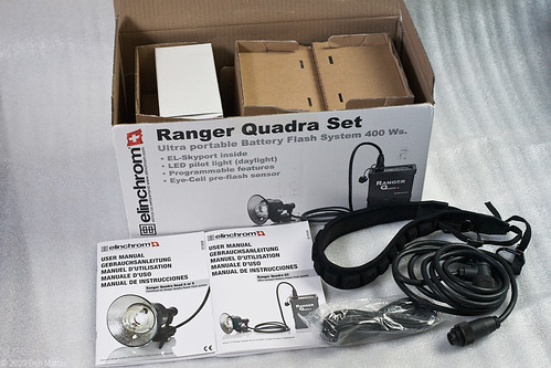 elinchrom_ranger_quadra-4