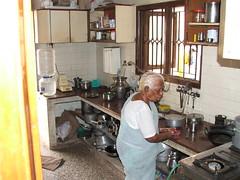 DSCF1110 (chakku2008) Tags: house ravi shankar