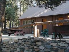 Vermilion Resort (totalescape.com) Tags: lake forest john high sierra alpine national granite wilderness elevation muir edison vermilion vermillion