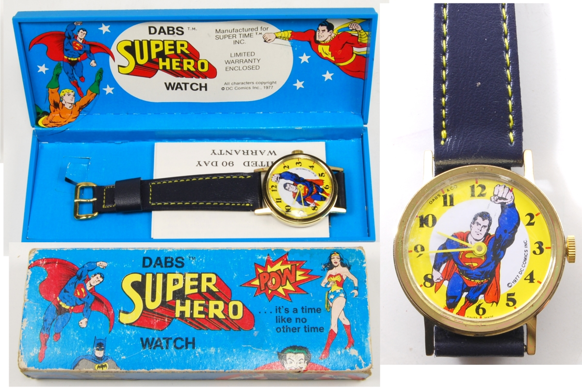 superman_dabswatch