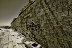 Abandon Storage Warehouse-4 (ASHCROFT54) Tags: california photoshop canon decay sigma wideangle abandon 1020mm orton trashed lightroom leftbehind niland tinarice 40d ashc