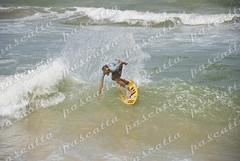 Pedro Mller - PE (Eduardo Maynard) Tags: surf skate boaviagem skimboard