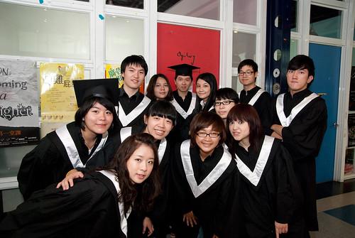 學士服-1438