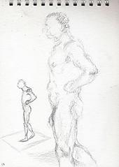 Life-Drawing_2009-06-01_01