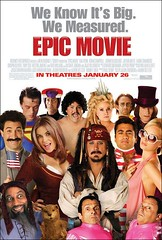 Epic_movie