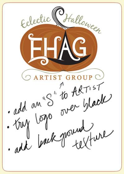 EHAG-concept-notes