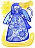 blue girl (* Little Circus Design *) Tags: tattoo illustration skulls skeleton pattern decorative australiana floralpattern brushandink thedayofthedead birdimages brushink melbourneart australianart contemporaryillustration blackandwhiteimages thejackywintergroup monochromaticcolour littlecircusdesign madeleinestamer littlebirdsville limitededitiongicleeprints australianillustration contemporaryfolkstyle