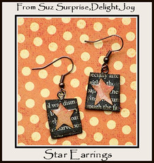 spookytime jingles halloween june doorprizeSuzEarrings