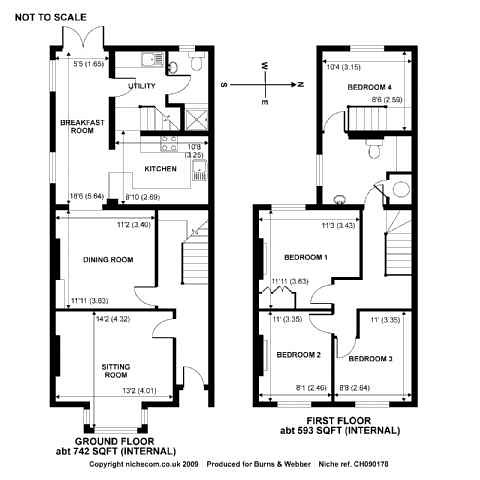 House Plans besides Shelters 2 besides Shed House Plans With Loft further House Floor Plan 2 Floors furthermore 2013 10 25. on simple house plans with storage