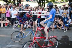 Mult. Co. Bike Fair - MCBF '09-102