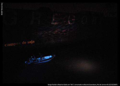 Teatro da Vertigem - BR3 - KAO_0663