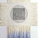 A Mandala (1999) by Amy Loewan