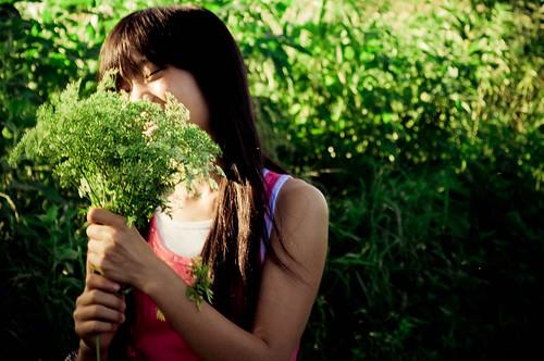 Vicky Flowers2