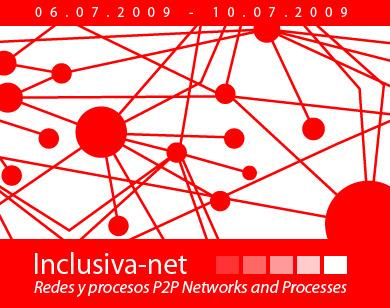 Inclusiva-Net, Medialab Prado