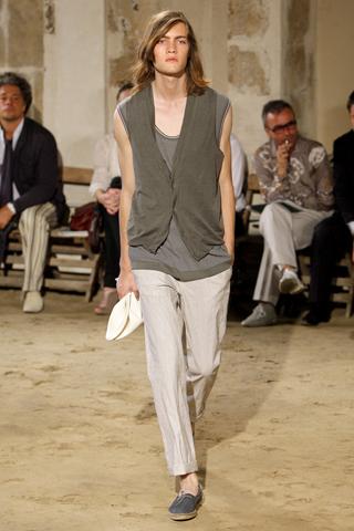 Marcel Castenmiller321_SS10_Paris_Hermes (Men Style)
