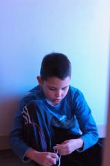 Christmas 2007 135 (2) (christophercorr) Tags: bestof2007 bestportait