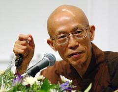 Dharma Drum Mountain Buddhist Association (2006)