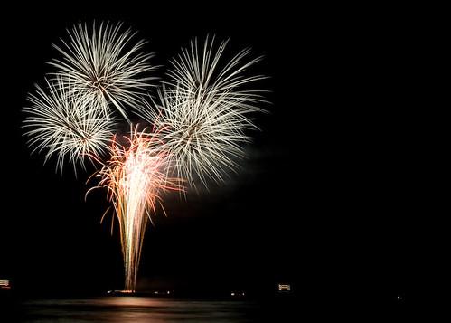 Fireworks scheveningen 2008_2
