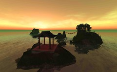 [TOR] SUNSET - Verdancy ( TORLEY ) Tags: world sunset 3d free secondlife virtual mao tor torley verdancy slbuzz secondlife:z=26 secondlife:x=28 secondlife:y=179 secondlife:resident=torleyolmstead secondlife:region=mao mixoom