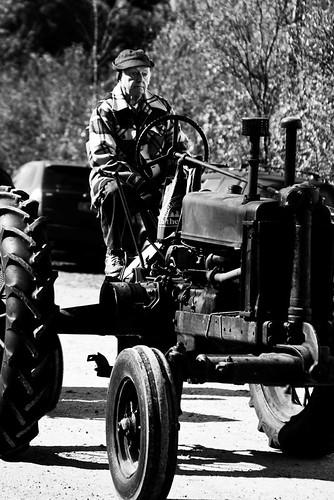 TractorParade_LA_026_2