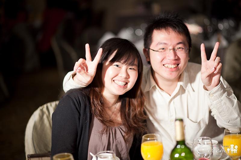 20110501-建朝&嘉瑜 喜來登_088