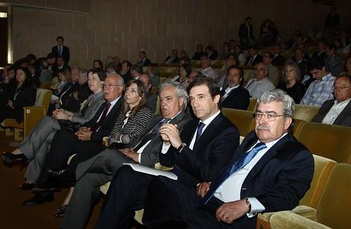 Pedro Passos Coelho na Conferência-Uniao Europeia e a Política Fiscal-