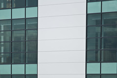 Quorum Business Park - Europanel (Eurobond Laminates) Tags: eurobond europanelquorumbusinesspark
