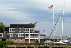 (ONE/MILLION) Tags: new travel vacation england water boston marina docks boats pier photo google search interesting woods flickr hole image time photos provincetown massachusetts newengland plymouth lifestyle first visit images tourist flags gloucester cape troll local cod tours falmouth find interest rockport onemillion williestark bowlman