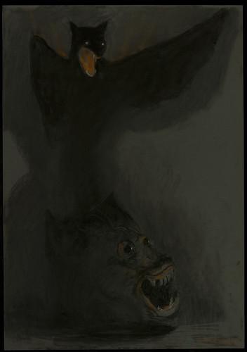 008-Demonios de Grzegorz Morycinski