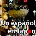 Un Español en Japón
