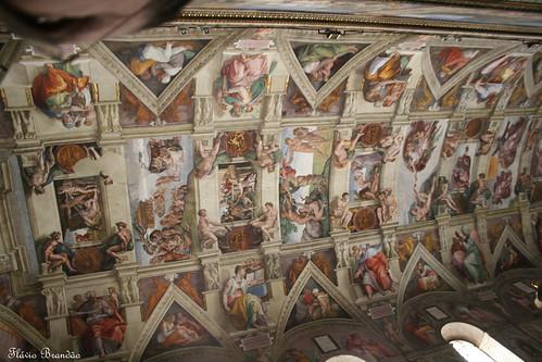 Série sobre a Cidade do Vaticano - Series about the Vatican's City - 09-01-2009 - IMG_20090109_9999_278