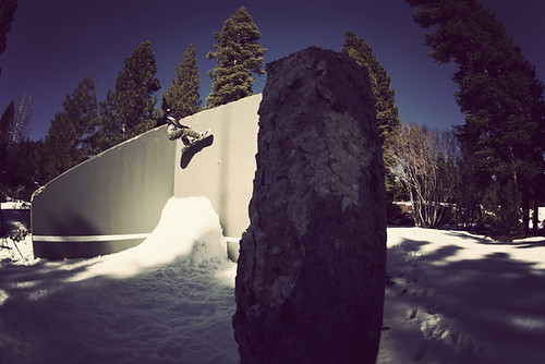 TAHOE_WALL_LA_075_EDIT