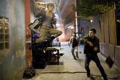 streetfighter6