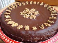Torta Rumena 2