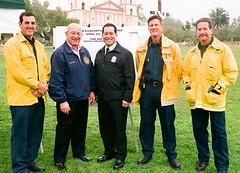 Riviera Evacuation Drill (Pedro Nava) Tags: general pedro attorney nava assembly assemblymember