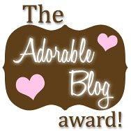 Adorableblogcopy12