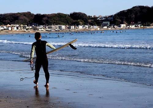 buda surfer